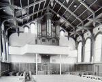 OrgelOudekerk1.thumbnail