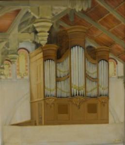 schilderij_rutter_orgel